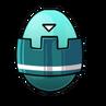 Popon egg.png