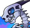Death reaper hatchling icon.png