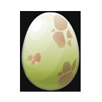 Leaf egg.png