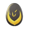 Goldencrow egg.png