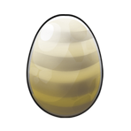 Insect egg.png