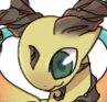 Estimia hatchling icon.png