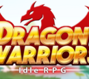 Dragon Warriors - Idle RPG Wiki