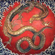 600px-Hokusai Dragon