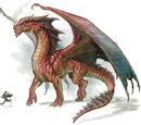 Dragon Wiki