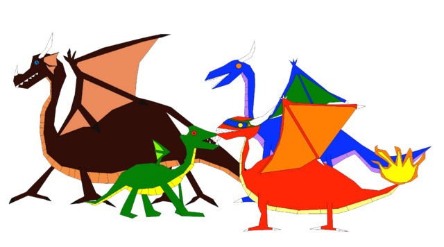 File:Psymonsters Dragons.png
