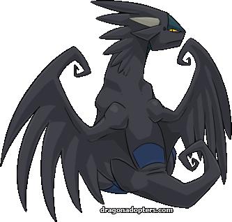 File:Water Adult Dark Dragon.png