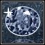 Silver Sapphire