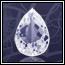 Silver Aquamarine