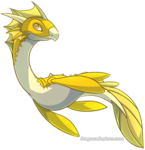 Goldplesio
