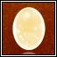 Gold Opal
