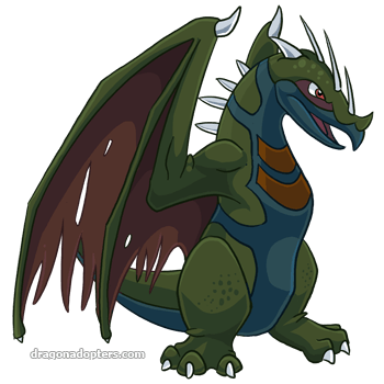 File:Earth Adult Wyvern.png