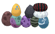 File:Dragon eggs.png