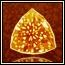Gold Amethyst