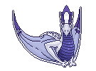 File:Ancient Air Pterodragon.png