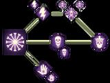 Дух (Dragon Age II)
