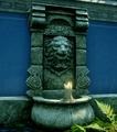 Candle-Lion's-Pavilion.png
