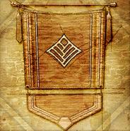 Qunari (Wappen)