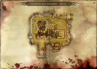 708px-Map-Arl of Denerim's Estate - Exterior