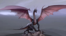 High-dragon-concept-preview-1