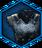 Superior Vanguard Coat Icon
