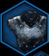 File:Superior Vanguard Coat Icon.png
