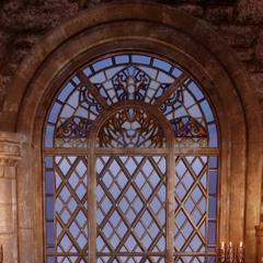 Orlais Window