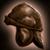 Лёгкий шлем