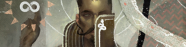 Ставка командования квесты Дориана
