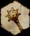 Mace-Schematic-Icon2