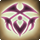 Spell-DeathHex icon