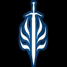 TemplarHeraldry