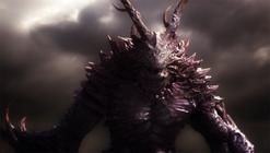Демон гордыни (Рождение Искательницы)