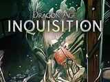 Черный магазин (Inquisition)