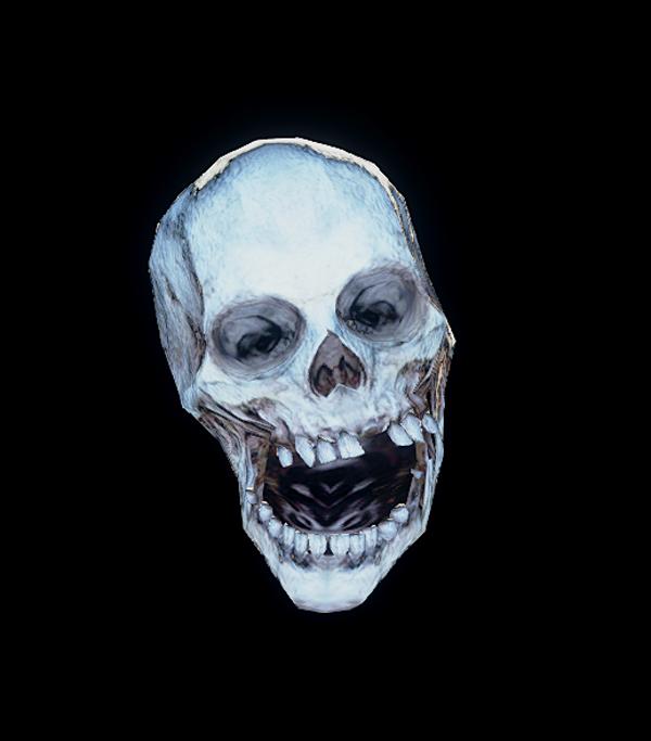 Way of the Necromancer | Dragon Age Wiki | FANDOM powered by Wikia