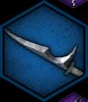 DAI Dagger of the Dragon icon.png