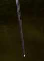 High-Keeper-Staff-Blade-Upgrade.png