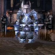 Templar Boots - bug