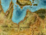Codex entry: The Tevinter Imperium (Dragon Age II)