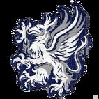 Грифон - Знак Серых Стражей