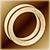 Кольцо (золотое)