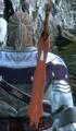 Beastman's Dagger.png