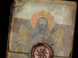"Codex entry: ""Blackwall"" and the Last Few Years"