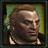 Da2 ico companion varric