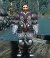 Dwarven Medium armor set.png