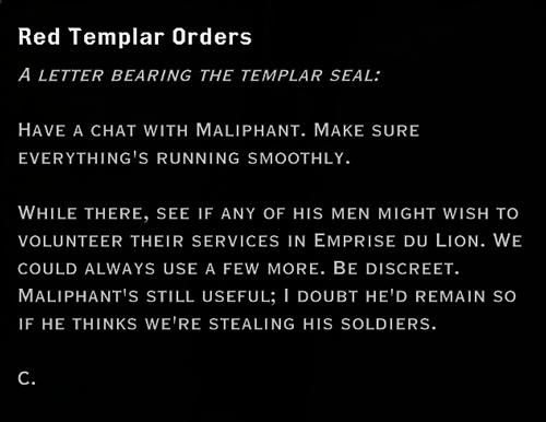 File:Red-Templar-Orders-in-Villa-Maurel.png