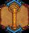 DAI masterwork dagger grip schematic icon