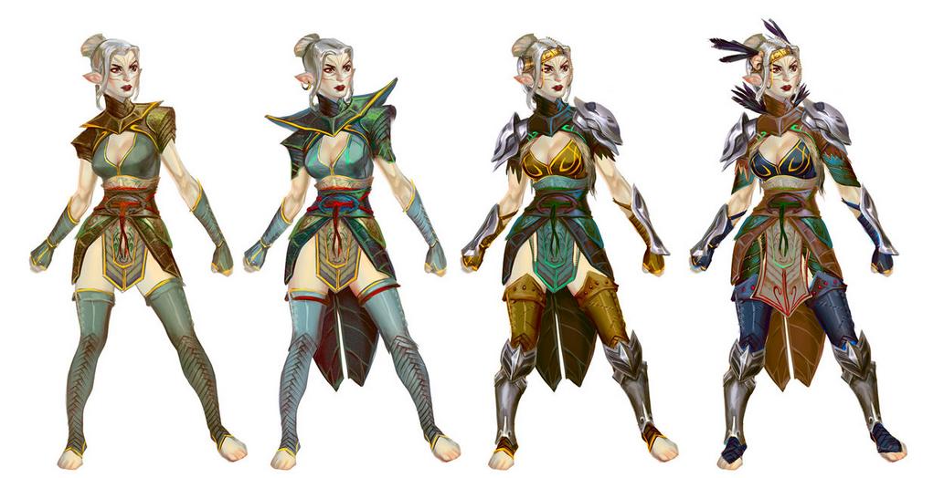 Keeper | Dragon Age Wiki | FANDOM powered by Wikia