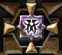 Rune paragon