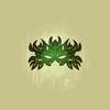 Dalish Elves A heraldry DA2